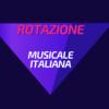 ROTAZIONE MUSICALE ITALIANA