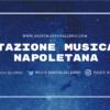 ROTAZIONE MUSICALE NAPOLETANA