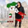 L' ITALIA CON VOI